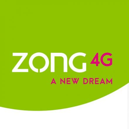 Zong App: For Andriod and iOS