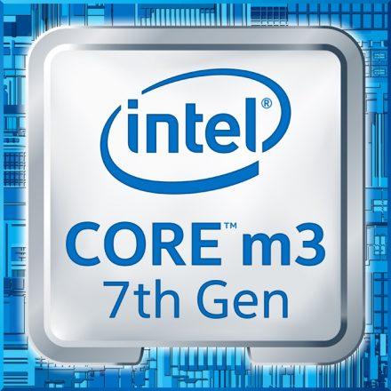 New 7th Gen Intel Core Processor: Built for the Immersive Internet