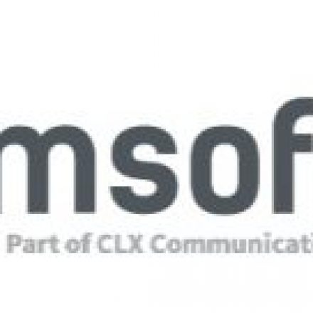 Symsoft Rated No 1. SMS Firewall Vendor by Mobile Network Operators
