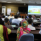 TECH Pakistan – Session For Business Students At Sukkur IBA