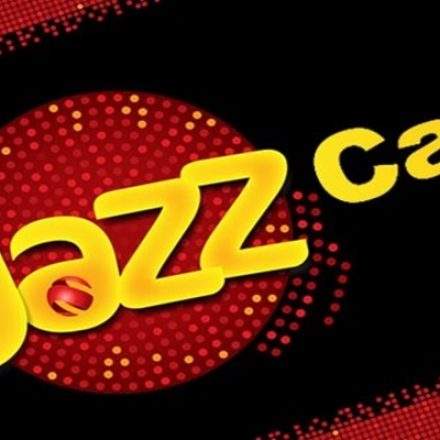 Jazz Introduces New On-Net Packages for Warid Customers Following the Merger
