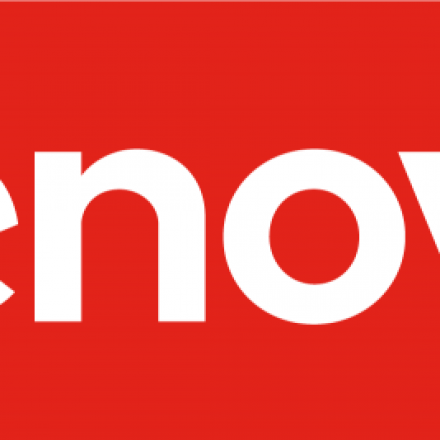 Lenovo Makes Interbrand's Best Global Brands Report for 2nd Year Running