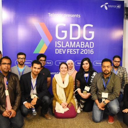 Telenor ambition to develop a digital ecosystem in the country