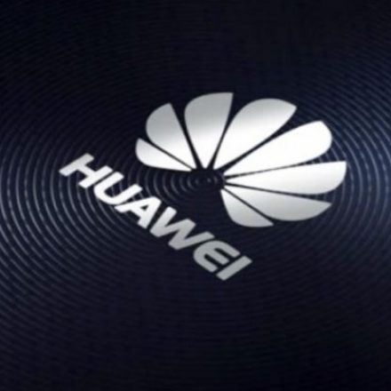 """Year 2016 marked as """"the lucky one"""" for Huawei"""