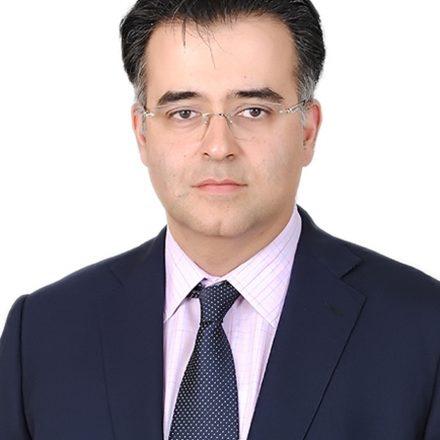 Digital Transformation Drives Pakistan Vision 2025's Economic Growth