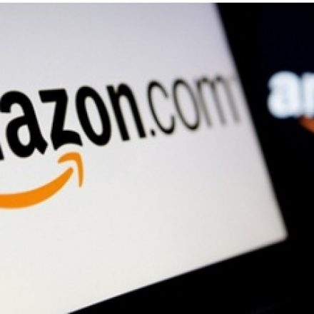 Amazon.com in need of a license for airborne fulfillment centers, files a patent