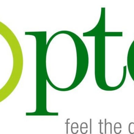 PTCL has restored Internet services
