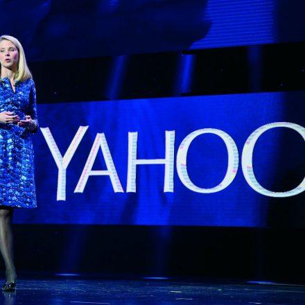 Yahoo has suffered hack of 1 billion accounts altogether