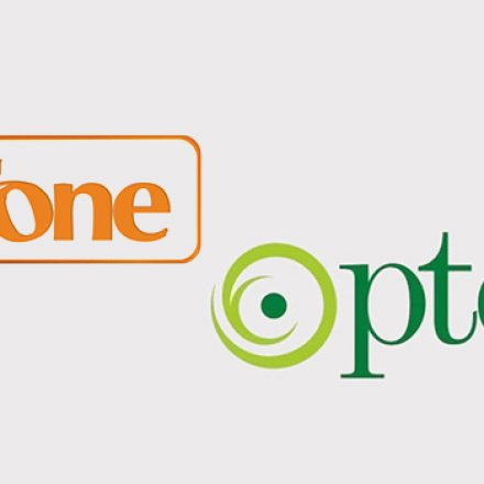 PTCL, Ufone services badly affected in the major areas of Pakistan