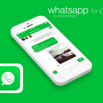 New WhatsApp features unlocked for iPhone users