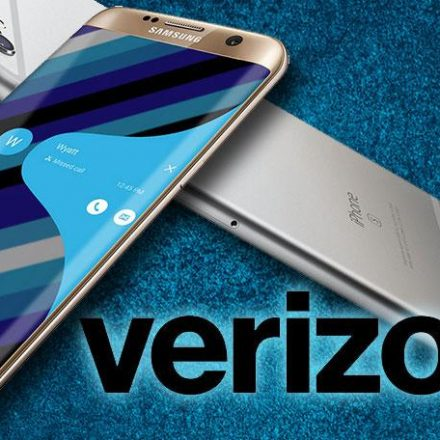 Get Verizon latest Pixel phone by exchanging your flagship devices