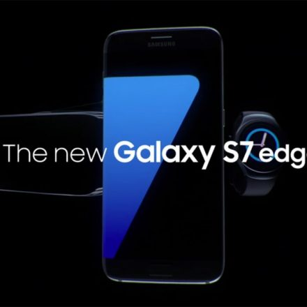 6 awaited features to come in Samsung Galaxy S7
