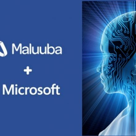 Maluuba and Microsoft will work on General Artificial Intelligence jointly