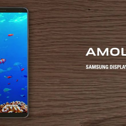 Samsung revealing secrets of Galaxy S8 in videos