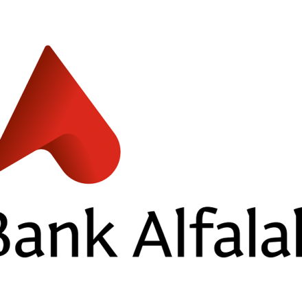 JCR-VIS has assigned entity ratings AA+/A-1+ to Bank Alfalah