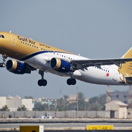 Gulf Air and Agoda jointly reward FalconFlyer Loyalty programme members