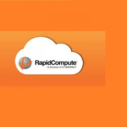RapidCompute Becomes First Local Cloud Provider to Achieve PCIDSS3.2 Certification
