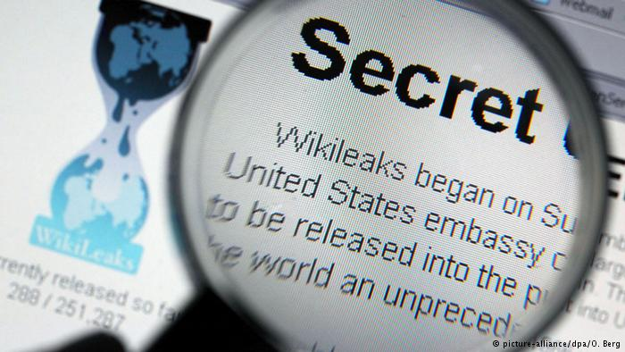 It is not possible for WikiLeaks to make things easy ever. The anti-secrecy organisation told last week that it would share the CIA hacking tools