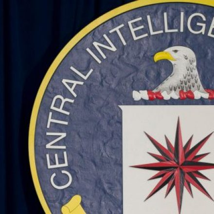 CIA hacking can prove to be good news in some cases