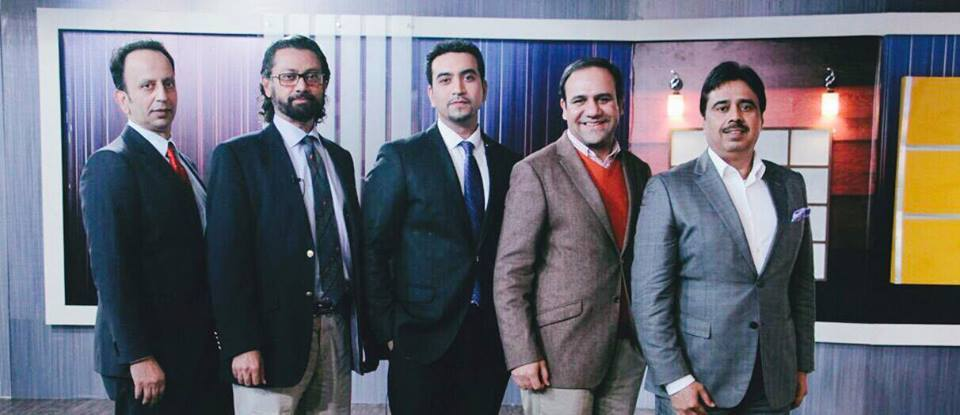 Pakistan's first Business Reality show, 'Idea Croron ka' will be on air on March 17, 2017, at 7 pm. The Neo TV Network is starting this show.