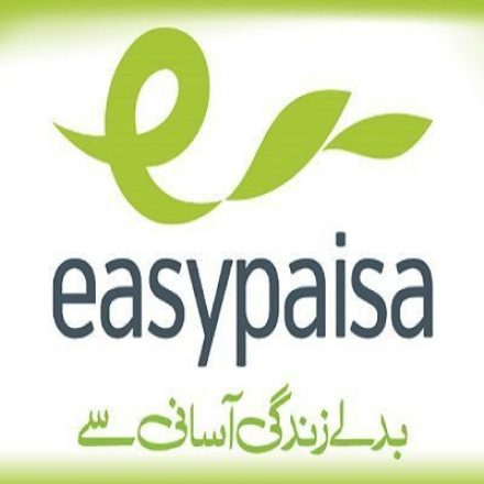Easypaisa Parts Ways with Telenor Pakistan