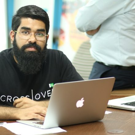 Six Pakistanis Recognized Among Top 1% of the Global-tech Talent