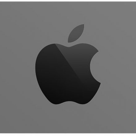 Apple's Russian Price fixing Controversy