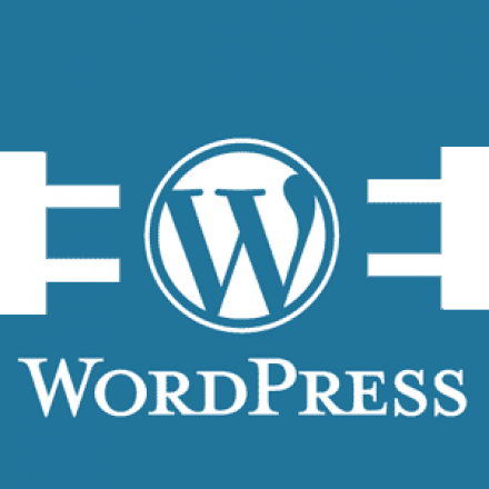 You should not miss the WordPress Meetup tomorrow held by PITB