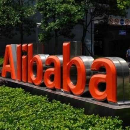 Alibaba to explore potential of eCommerce of Pakistani Market