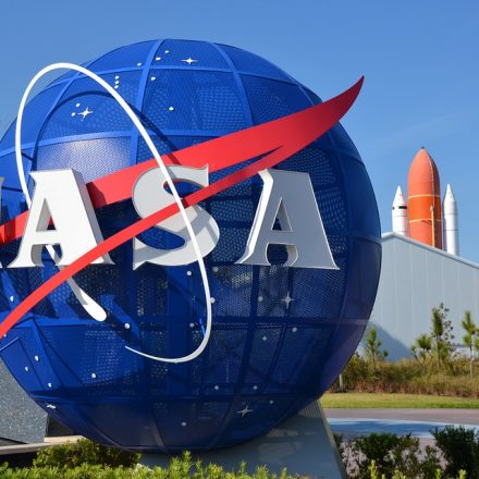 NASA to use mixed reality to train Astronauts for Space Station