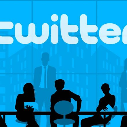 How to make Twitter profitable for Corporate Sector and Public in general?