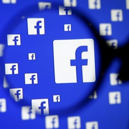 How to spot fake news on Facebook?
