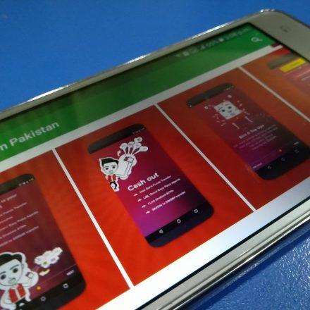 SimSim Wallet app – A head start towards digital banking