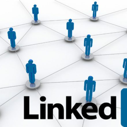 LinkedIn passed 500 million registered users – Overview of Journey