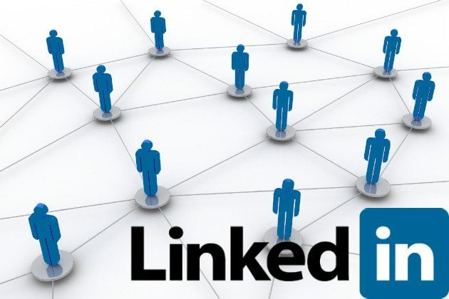 After closing its $26.2 billion acquisition in December LinkedIn is now a part of Microsoft. Through a blog post-LinkedIn announced that now it has passed