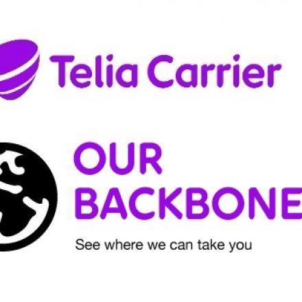 Telia Carrier launches new Internet backbone PoP in Berlin