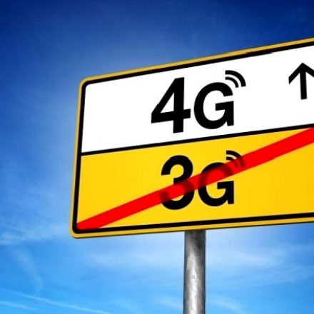 Ufone most likely to be unrivaled to take part in Last 4G NGMS Auction