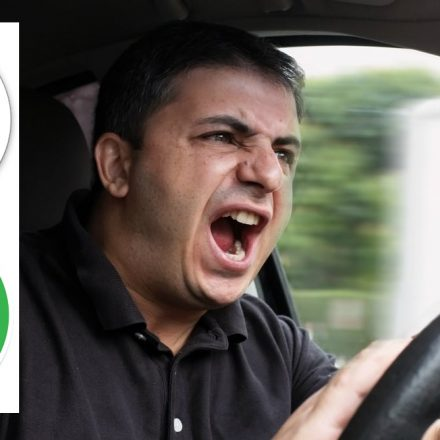 Careem and Uber drivers unhappy due to discounted fares