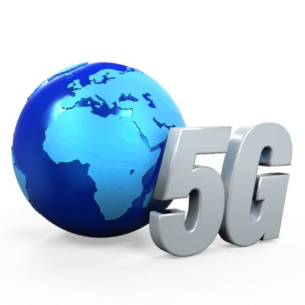 5G services to be tested in Pakistan – Being the first country in South Asia to do so