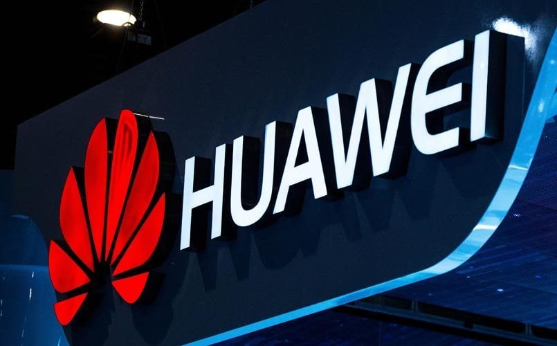 Huawei released its audited Annual Report financial results for 2016, reporting that its Carrier, Enterprise, and Consumer business groups