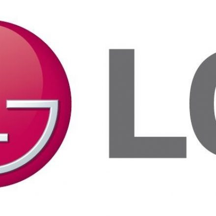 LG Announces First-Quarter 2017 Financial Results