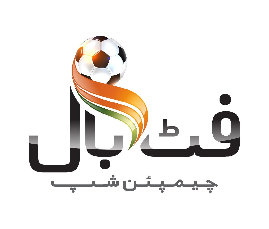 Ufone is launching a football championship in Balochistan with the aim of providing aspiring footballers from the province the opportunity to prove their mettle