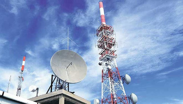 On the request of Telecom operators, Pakistan Telecommunication Authority (PTA ) has delayed the auction for NGMS (Next Generation Mobile Services )