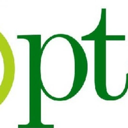 PTCL posts profit of Rs. 6.5 billion for the first nine months of 2017