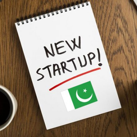 Rising trend of Startups in Pakistan with Incubators expediting Startups