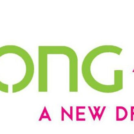 Zong 4G Announces Internal Transformation to Lead the Digital Revolution