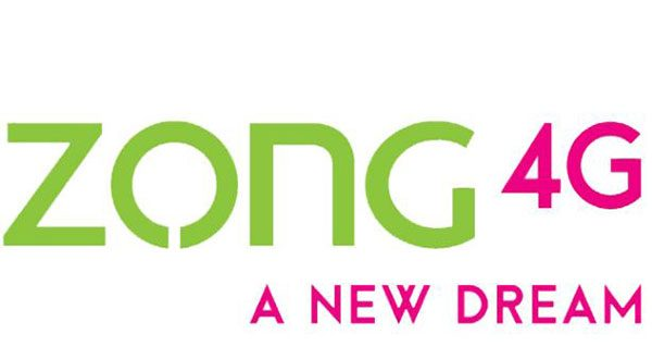 Zong's Monthly Bundles Are Now Revamped
