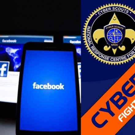 How you can report a fake Facebook profile to FIA Cyber Crime Unit?