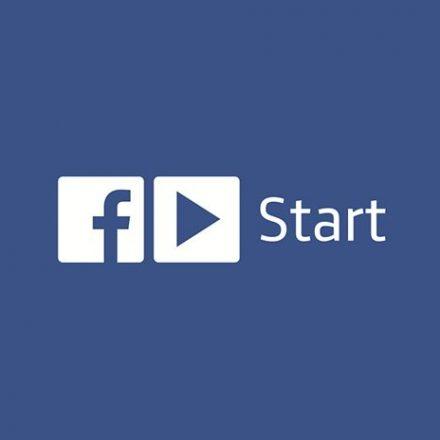 FbStart – Helping thousands of Startups