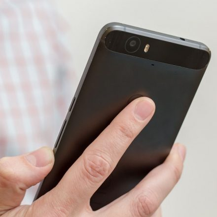 Google's attempt to recreate DSLR photo with a Nexus 6P successful